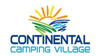 Camping Village Continental
