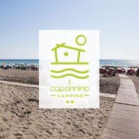 Camping Il Capannino