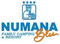 Numanablu Family Camping & Resort