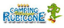 Camping Villaggio Rubicone