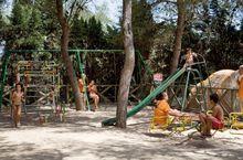 Ferienzentrum für Familien mit Kindern