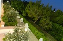 Agriturismo La Rondine