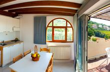 Residenz in Pietra Ligure