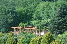 Camping Village in Pietra Ligure