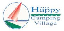 Happy Camping Village