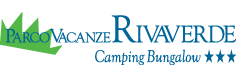 Parco Vacanze Rivaverde Camping Bungalow