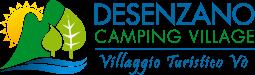Desenzano Camping Village