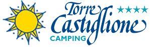 Camping Torre Castiglione