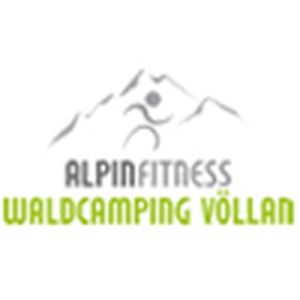 Alpin Fitness Waldcamping Völlan