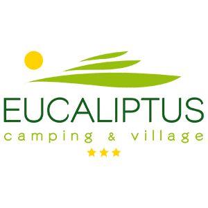 Camping & Village Eucaliptus