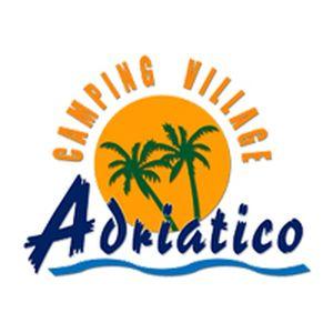 Camping Village Adriatico