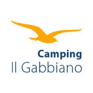 Camping Il Gabbiano