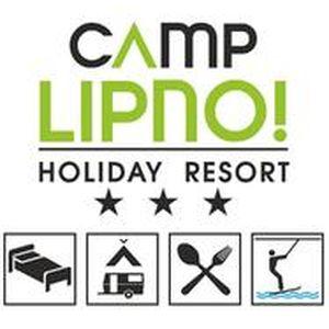 Ośrodek Wypoczynkowy Nad Lipnem - Camp LIPNO!