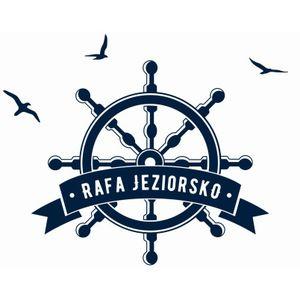 Holiday and Sailing RAFA - Jeziorsko