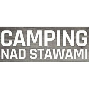 Camping Nad Stawami