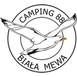 Camping Biała Mewa nr 88