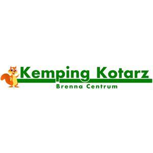 Kemping Kotarz Brenna Centrum