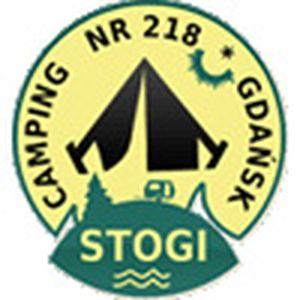 Camping Stogi