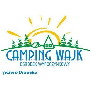 Camping Wajk