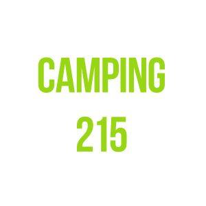 Camping 215