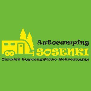 Autocamping Sosenki