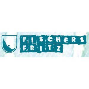 Camping Fischers Fritz