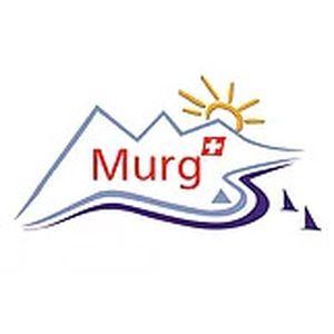 Camping Murg