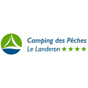 Camping des Pêches