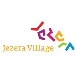 Jezera Village Holiday Resort
