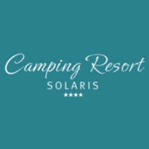 Solaris Camping Resort