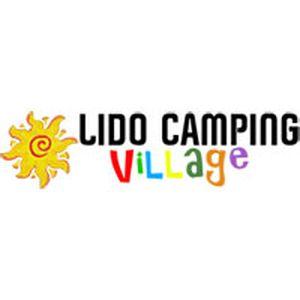 Village Camping Lido
