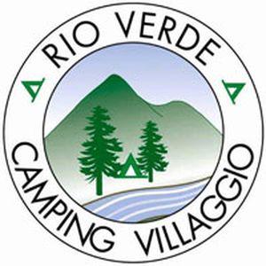 Camping Villaggio Rio Verde