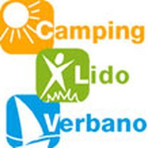 Camping Lido Verbano