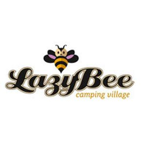 Camping Village LazyBee