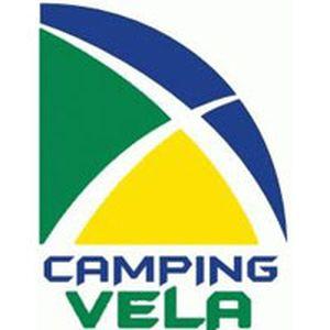 Camping Vela