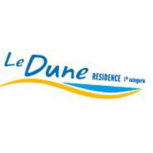 Residence Le Dune