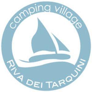 Camping Riva dei Tarquini