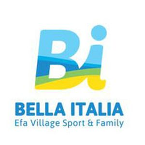 Bella Italia Efa Village Sport & Family