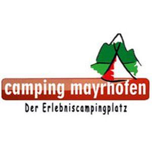 Camping Mayrhofen