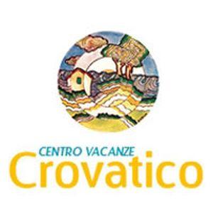 Centro Vacanze Crovatico