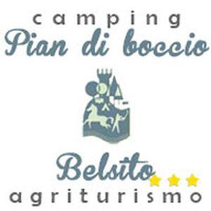 Camping Pian di Boccio