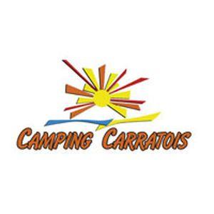 Camping Carratois