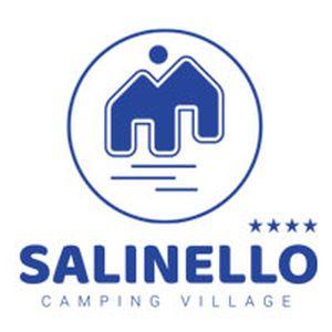Camping Village Salinello