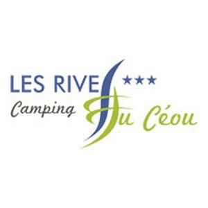 Camping Les Rives du Céou