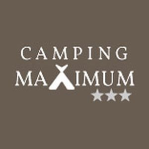 Rimini Camping Village (ex Camping Maximum)