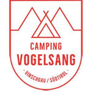 Camping Vogelsang