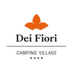 Camping Village Dei Fiori