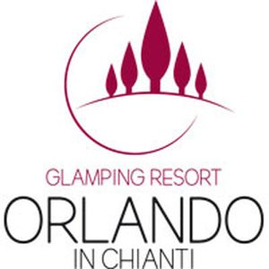 Orlando in Chianti Glamping Resort