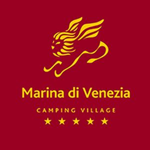 Camping Village Marina di Venezia