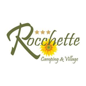Camping Village Rocchette